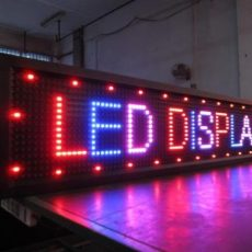 6ab0d344277a5afb6f720d671a1d5649--sign-display-display-lcd