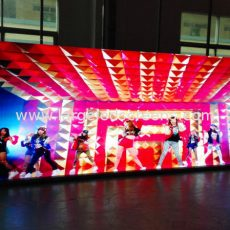 pl15865896-p3_91mm_rental_indoor_led_video_wall_full_color_stage_led_display