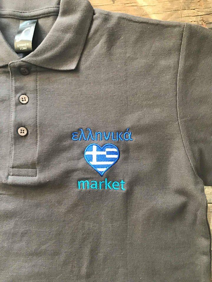 Επαγγελματικά ρούχα (8)